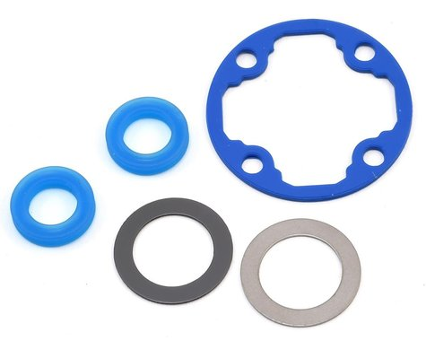 Traxxas Differential Gasket Set