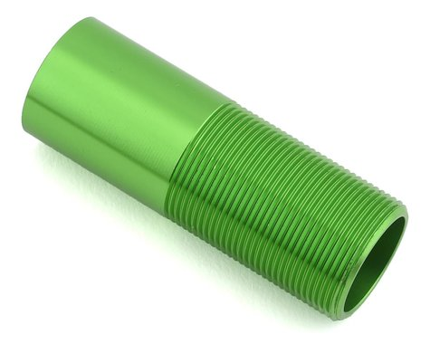 Traxxas GT-Maxx Aluminum Shock Body (Green)