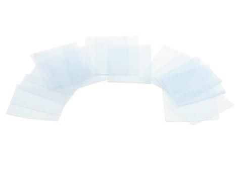 Trinity Pre-Cut Single Cell Shrink Wrap (10)