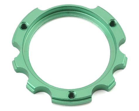 Trinity Monster Horsepower Timing End Plate