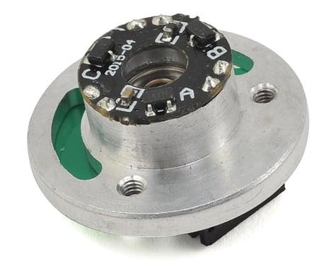 Trinity Monster Horsepower Sensor Board w/Ball Bearing