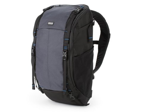 Think Tank FPV Session Drone Backpack