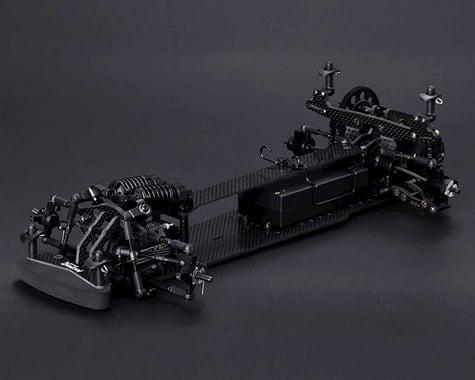 Usukani PDSR-SE 2WD RWD Drift Car Kit (RR Special Edition)