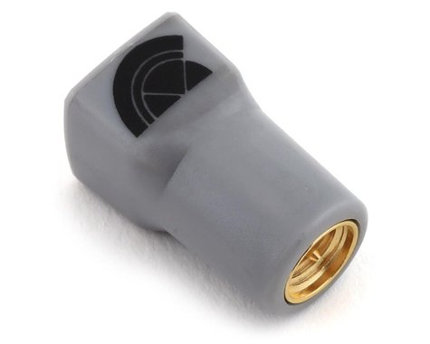 Video Aerial Systems 5.8GHz Victory Stubby SMA Antenna (LHCP)