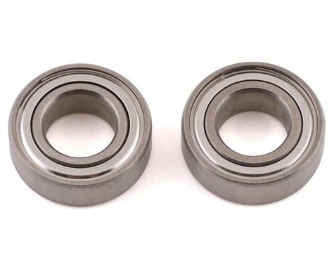 V-Force Designs Pro Series 8x16x5mm Hybrid Ceramic Bearings (2)