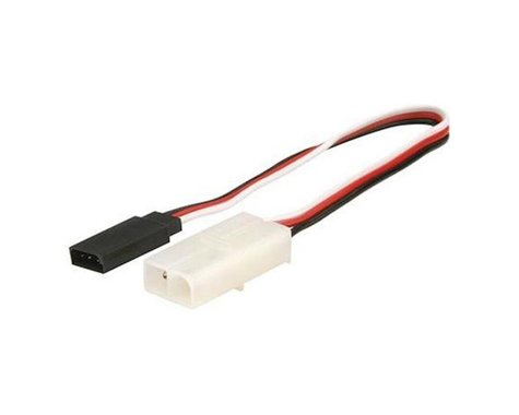 Venom Power Receiver to Tamiya Converter Plug