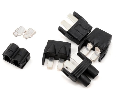 Venom Power Universal Plug System