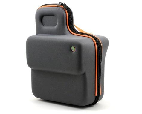 Venom Power Pro Radio Bag (DX5/DX6/DX7)