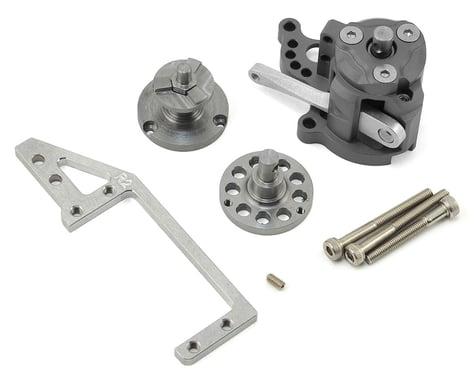 Vanquish Products Hurtz Dig V2 Dig Unit (Grey)
