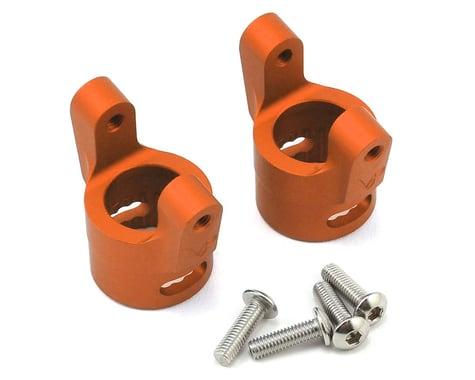 Vanquish Products Incision C-Hub Set (Orange) (2)