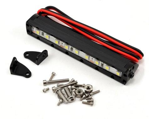 "Vanquish Products Rigid Industries 3"" LED Light Bar (Black)"