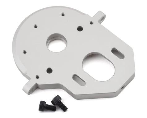 Vanquish Products VFD Aluminum Light Weight Motorplate