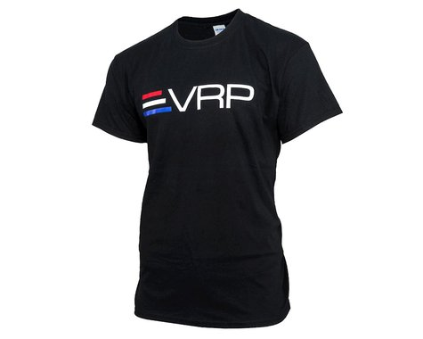 VRP T-Shirt (Black) (M)