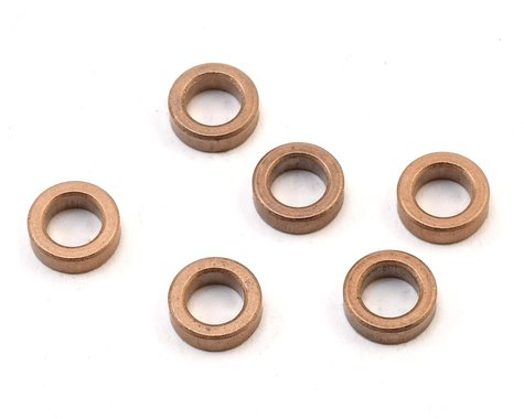 Vetta Racing Karoo 8x5x2.5mm Metal Bushing (6)
