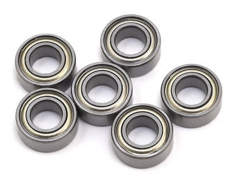 Vetta Racing Karoo 10x5x4mm Ball Bearing (6)