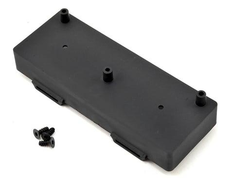 Vetta Racing Karoo Battery Case