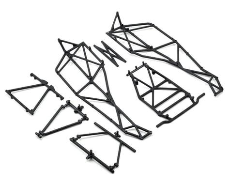 Vaterra Roll Cage Set