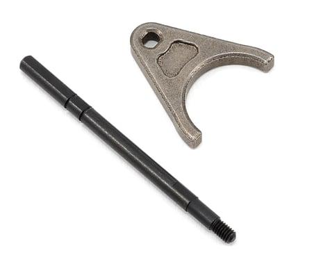 Vaterra Transmission Shift Fork & Shaft
