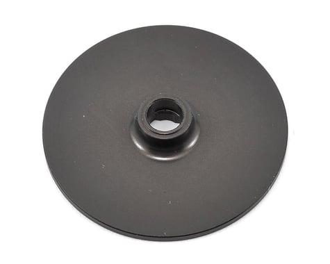 Vaterra Slipper Back Plate