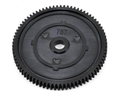 Vaterra 48P Spur Gear (78T)