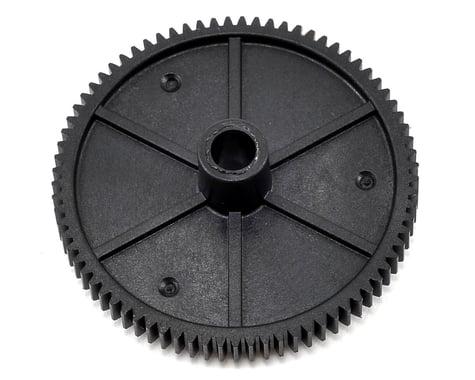 Vaterra 48P Spur Gear (77T)