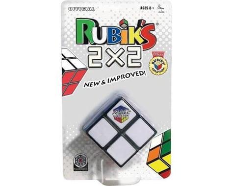 Winning Moves Rubik's 2 x 2 Cube