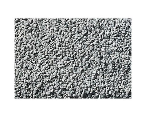 Woodland Scenics Medium Ballast Bag (Grey) (18 cu. in.)