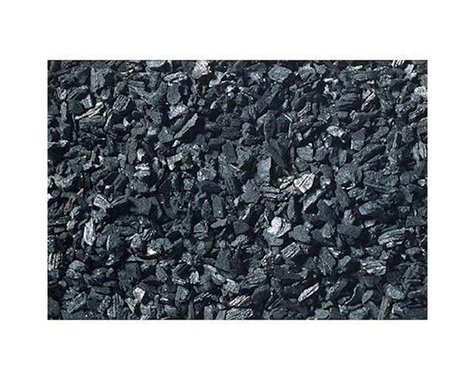 Woodland Scenics Lump Coal, 9 cu. in.