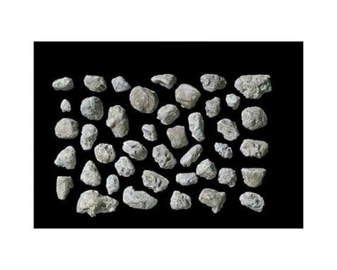 Woodland Scenics Rock Mold (Boulders)