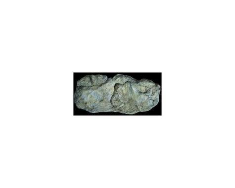 Woodland Scenics Rock Mold, Washed Rock