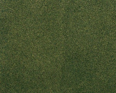 "Woodland Scenics 50""x 100"" ReadyGrass ""Forest"" Vinyl Mat"