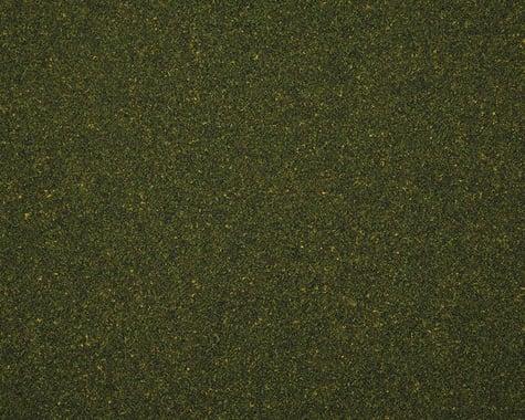 "Woodland Scenics 14.25""x12.5"" ReadyGrass Mat (Forest)"