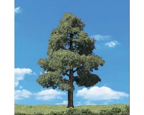 "Woodland Scenics Classics Tree, Sun Kissed 1.25-2"" (5)"
