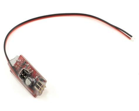 Western Robotics Spectrum LiPo Battery Monitor