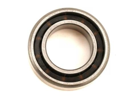 Werks 14.2x25.3 Rear Bearing (B3)