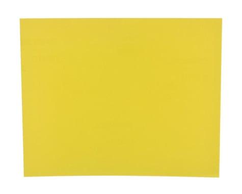 WRAP-UP NEXT Window Tint Film (Yellow) (250x200mm)