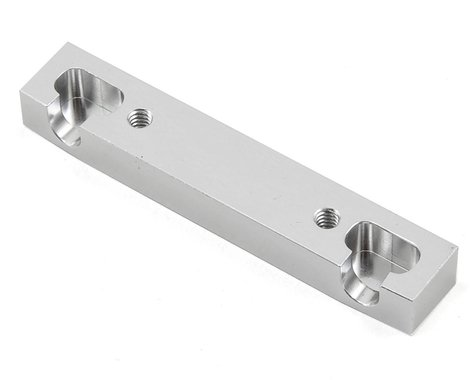 X Factory Aluminum Hinge Pin Brace