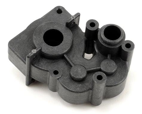 X Factory 4-Gear Transmission Case