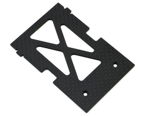 XLPower Brushless ESC Mounting Plate