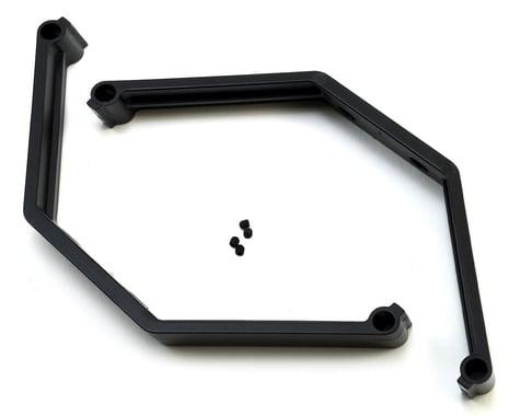 XLPower Landing Skid (Black)