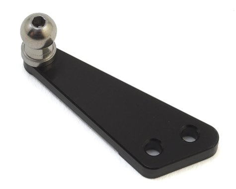 XLPower Tail Rotor Control Arm