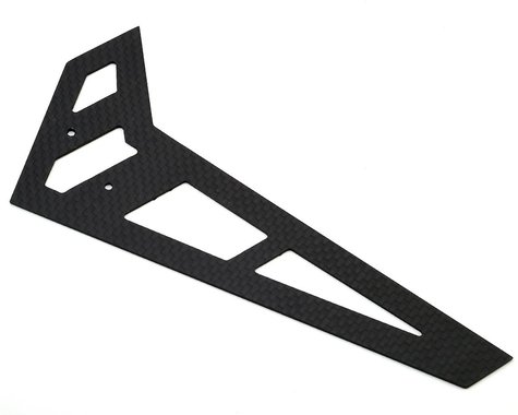 XLPower Carbon Vertical Stabilizer