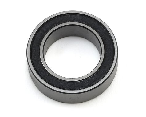 XLPower 15x24x7mm Main Shaft Bearing