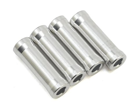 XLPower Aluminum Bolt Spacer (4)
