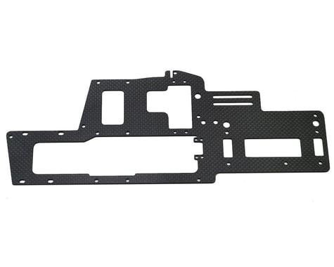 XLPower Carbon Fiber Upper Main Frame (L)