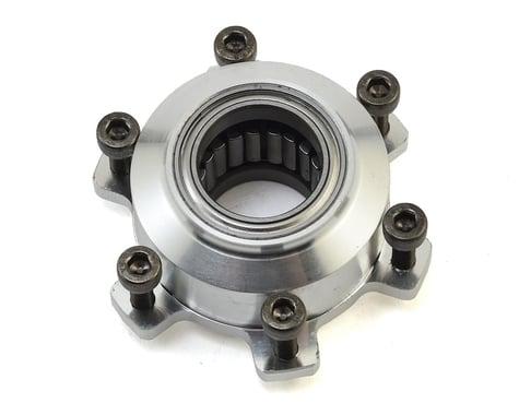 XLPower Main Gear Case w/One-Way Bearing