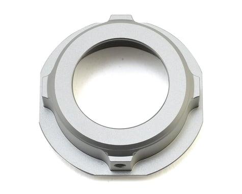XLPower CCPM Metal Swashplate (Upper)