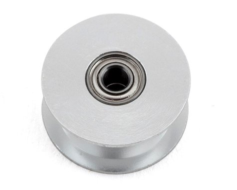 XLPower Tail Guide Pulley (16T Tail Pulley)