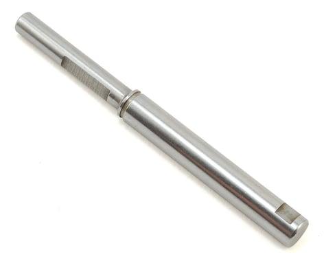 Xnova 4020 Spare Shaft (A)