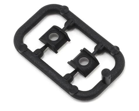 Xray Composite Layshaft Bearing Support Shim (2)